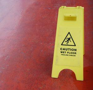 wet-floor-sign_z1j4mJC_